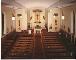 Click to view album: History of St. Marys